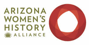 Arizona Women's History Alliance